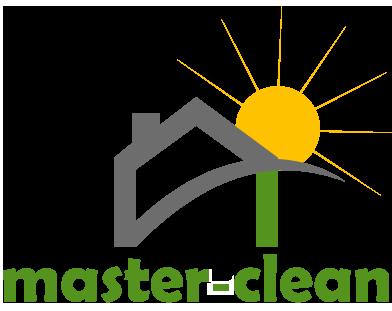 http://www.master-clean.com.ua/